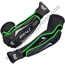 exalt_paintball_elbow_pads[1]